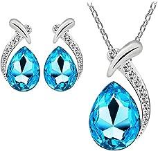 Best sky jewelry designs Reviews