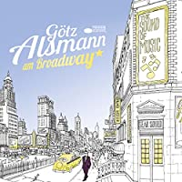 Am Broadway [Analog]