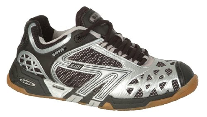 [ハイテック] s701メンズインドアコート靴サイズ