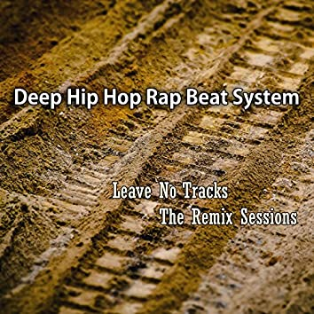 Leave No Tracks: The Remix Sessions