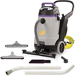 Best commercial wet and dry vacuum Reviews