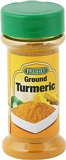 Spices Ground Turmeric 2.8Oz