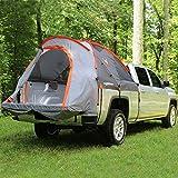 Rightline Gear 110730 Full-Size Standard Truck Bed Tent 6.5'