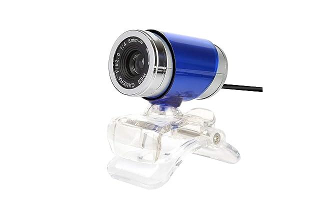 Best computer cameras for skype   Amazon com