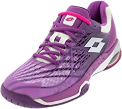 Best lotto shoes womens Reviews