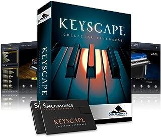 Best spectrasonics keyscape virtual instrument Reviews