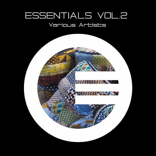 Essentials, Vol. 2