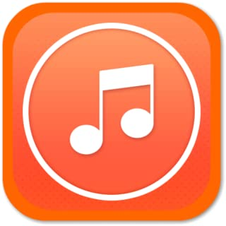 MP: Player for MP3 Music(Audio+Sounds) Free