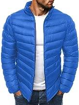 Best himalayan light down jacket Reviews