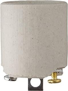 Best leviton lamp holder 660w 250v Reviews