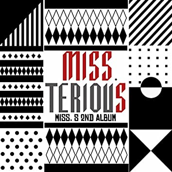 Miss_Terious