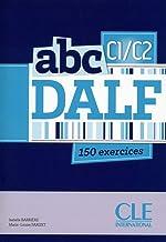 ABC DALF. Nivel C1/C2 (+ CD Audio) (ABC DELF)