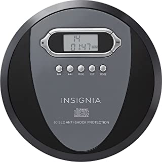 Best insignia music player Reviews