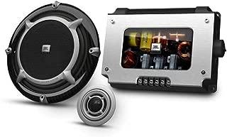 Best competition grade car audio Reviews