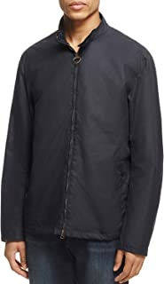 Best brompton barbour jacket Reviews