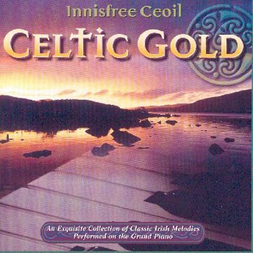 Innisfree Ceoil Presents Celtic Gold Volume Two