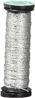 Best kreinik fine metallic braid Reviews