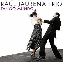 tango del mundo