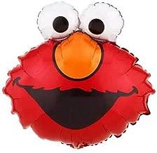 Anagram Elmo 20