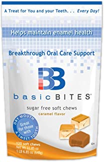 tess oral health
