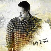 Die Alone [Explicit]