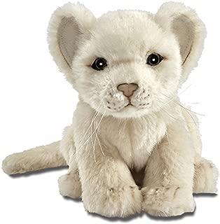 Best hansa lion cub Reviews