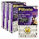 3m Furnace Filters
