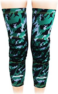 eva green legs
