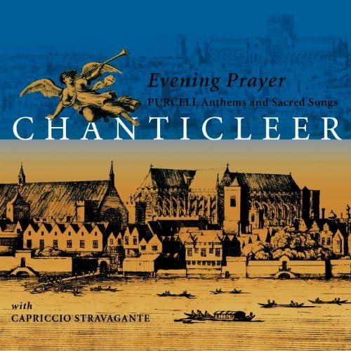 Chanticleer