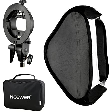 Neewer Photo Studio Multifunktionale 80 X 80 Cm Kamera