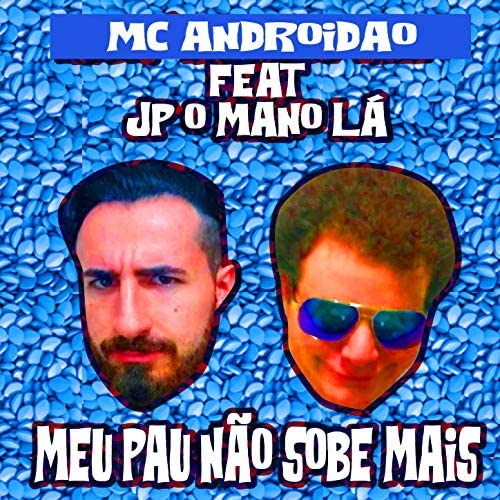 MC Androidão