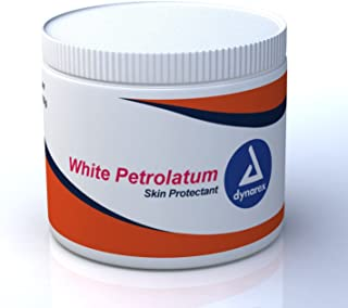 Best white petrolatum ingredients Reviews