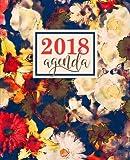 Agenda: 2018 Agenda semainier : ...