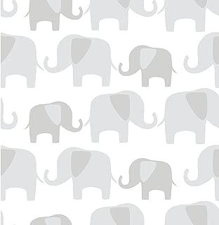 Best grey elephant wallpaper Reviews