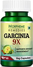 Best morpheme garcinia cambogia capsules for weight loss Reviews