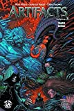 Artifacts Volume 3 (Artifacts (Top Cow))