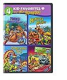 Dvds For Kids