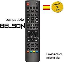 Amazon.es: mando tv loewe xelos a 32