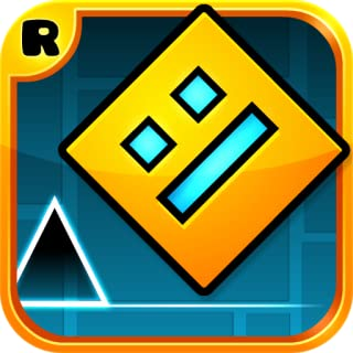 geometry dash meltdown full version free