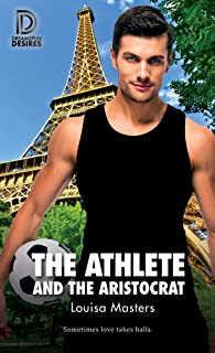 The Athlete and the Aristocrat: 73
