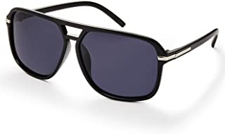 Guess Rimless Women's Sunglasses Gray GU7549 135 mm