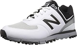 Men's NBG518 Golf Shoe
