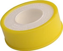 CFH teflon tape in dispenser 12 m, 51792