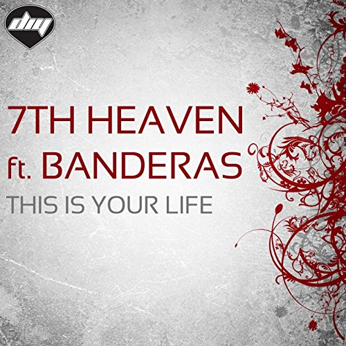 This is Your Life (feat. Banderas) [Club Junkies Mix]