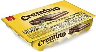 chocolate cremino
