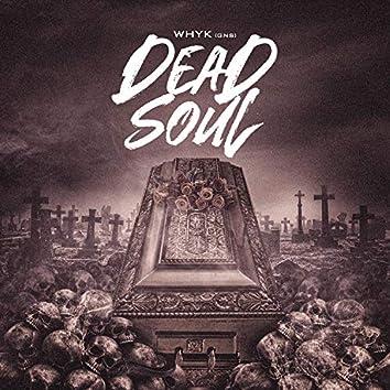 Dead Soul