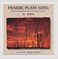 Prairie Plain Song