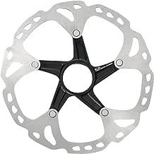 SHIMANO XT M780 Bicycle Disc Brake Rotor - SM-RT81 (140mm)
