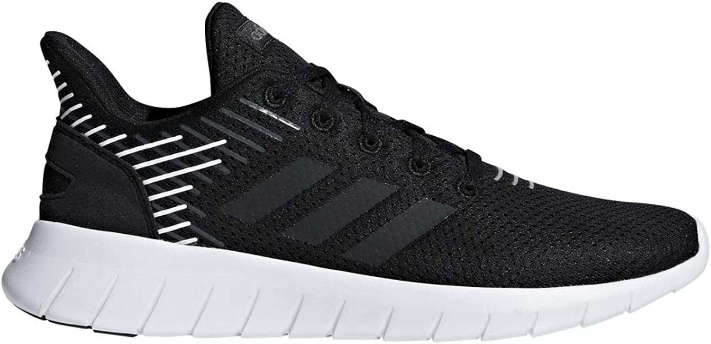 Adidas Asweerun shoes Women's Running Black