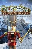 Christmas Stories: Nussknacker Sammleredition [PC Download]